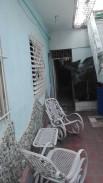 Casa en Lawton, Diez de Octubre, La Habana 33