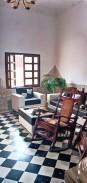 Casa en Lawton, Diez de Octubre, La Habana 31