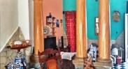 Casa en Lawton, Diez de Octubre, La Habana 29