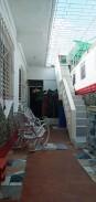 Casa en Lawton, Diez de Octubre, La Habana 10