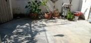 Casa en Lawton, Diez de Octubre, La Habana 26