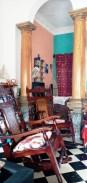 Casa en Lawton, Diez de Octubre, La Habana 30