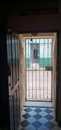 Casa en Lawton, Diez de Octubre, La Habana 1