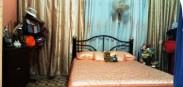 Casa en Lawton, Diez de Octubre, La Habana 19