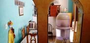 Casa en Lawton, Diez de Octubre, La Habana 24