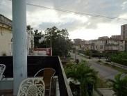 Apartamento en Vedado, Plaza de la Revolución, La Habana 4