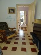 Apartamento en Vedado, Plaza de la Revolución, La Habana 8
