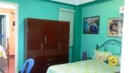 Apartamento en Jesús María, Habana Vieja, La Habana 15