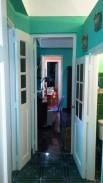 Apartamento en Jesús María, Habana Vieja, La Habana 14