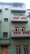 Apartamento en Jesús María, Habana Vieja, La Habana 2