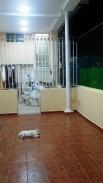Apartamento en Plaza Vieja, Habana Vieja, La Habana 4