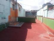 Apartamento en Cayo Hueso, Centro Habana, La Habana 27