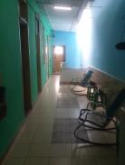 Apartamento en Cayo Hueso, Centro Habana, La Habana 7