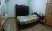 Apartamento en Cayo Hueso, Centro Habana, La Habana 8