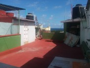 Apartamento en Cayo Hueso, Centro Habana, La Habana 26