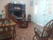 Apartamento en Cayo Hueso, Centro Habana, La Habana 4