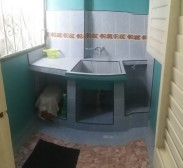 Apartamento en Cayo Hueso, Centro Habana, La Habana 11