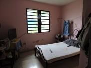 Casa en Los Sitios, Centro Habana, La Habana 7