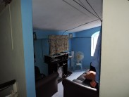 Casa en Los Sitios, Centro Habana, La Habana 5