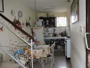 Casa en Los Sitios, Centro Habana, La Habana 4