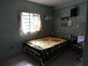 Casa en Los Sitios, Centro Habana, La Habana 2