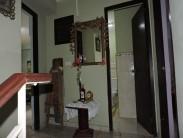Casa en Los Sitios, Centro Habana, La Habana 3