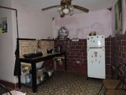 Casa en Los Sitios, Centro Habana, La Habana