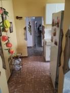 Casa Independiente en San Francisco de Paula, San Miguel del Padrón, La Habana 5