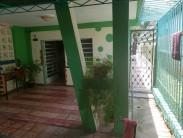 Casa Independiente en San Francisco de Paula, San Miguel del Padrón, La Habana 2