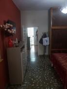 Casa Independiente en San Francisco de Paula, San Miguel del Padrón, La Habana 10