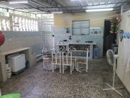 Casa Independiente en San Francisco de Paula, San Miguel del Padrón, La Habana 17