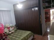 Casa Independiente en San Francisco de Paula, San Miguel del Padrón, La Habana 13
