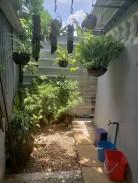 Casa Independiente en San Francisco de Paula, San Miguel del Padrón, La Habana 22