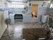 Casa Independiente en San Francisco de Paula, San Miguel del Padrón, La Habana 18