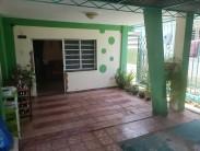 Casa Independiente en San Francisco de Paula, San Miguel del Padrón, La Habana 1