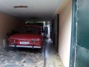 Biplanta en Carolina, San Miguel del Padrón, La Habana 6