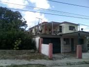 Biplanta en Carolina, San Miguel del Padrón, La Habana 2