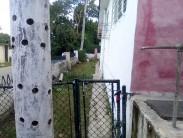 Biplanta en Carolina, San Miguel del Padrón, La Habana 8