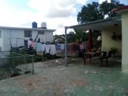 Biplanta en Carolina, San Miguel del Padrón, La Habana 4