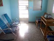 Biplanta en Carolina, San Miguel del Padrón, La Habana 12