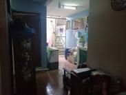 Apartamento en Sevillano, Diez de Octubre, La Habana 5