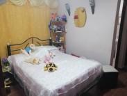 Apartamento en Sevillano, Diez de Octubre, La Habana 10