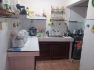 Apartamento en Sevillano, Diez de Octubre, La Habana 4