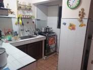 Apartamento en Sevillano, Diez de Octubre, La Habana 3
