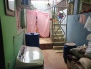 Apartamento en Sevillano, Diez de Octubre, La Habana 15