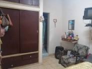 Apartamento en Sevillano, Diez de Octubre, La Habana 11