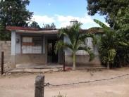 Casa Independiente en Colombia, Las Tunas