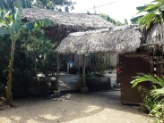 Casa Independiente en Colombia, Las Tunas 9