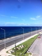 Apartamento en Vedado - Malecón, Plaza de la Revolución, La Habana 5