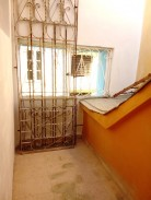 Casa en Pueblo Nuevo, Centro Habana, La Habana 24